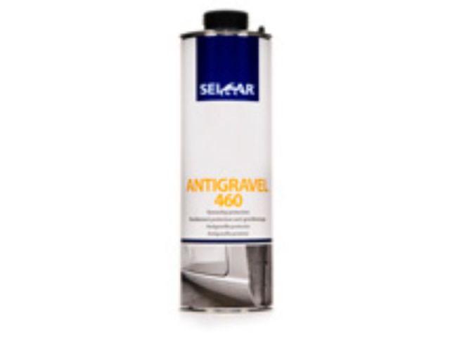 ANTIGRAVILLA 460 BLANCO 1000 G