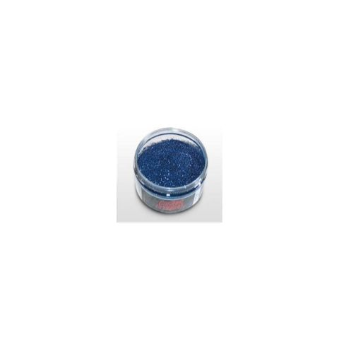 FLAKE COLOR 3OZ 008 - ELECTRIC BLUE