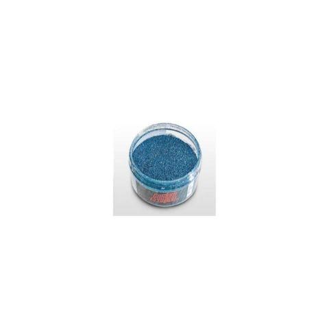 FLAKE COLOR 3OZ 008 - SKY BLUE