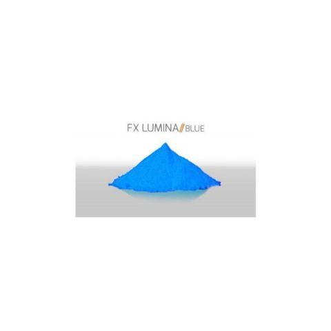 FX LUMINA 150ML - MONSTER BLUE