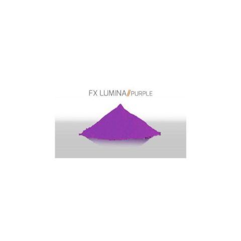 FX LUMINA 150ML - PURPLE
